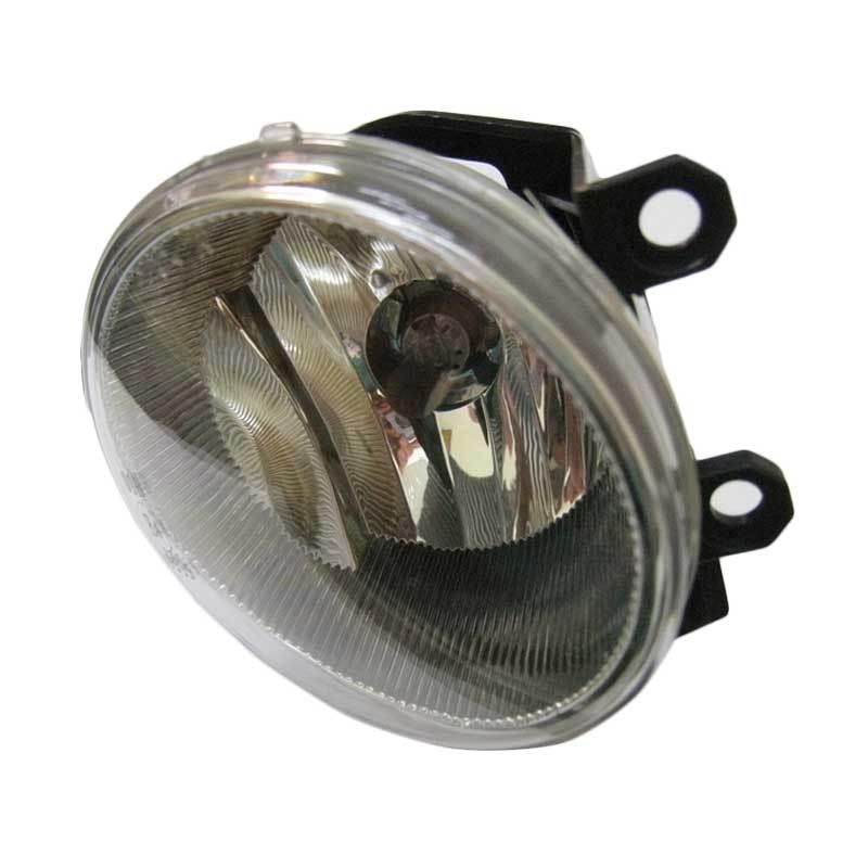 DLAA TY606E Lampu Kabut Altis '2000-2003