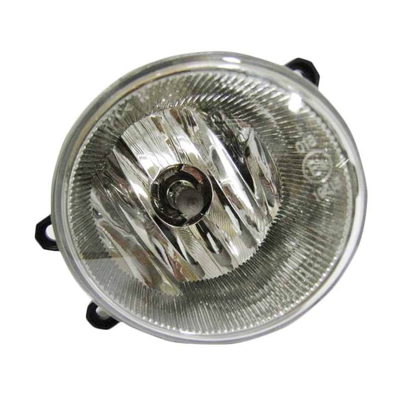 DLAA TY644 Lampu Kabut INNOVA '2014
