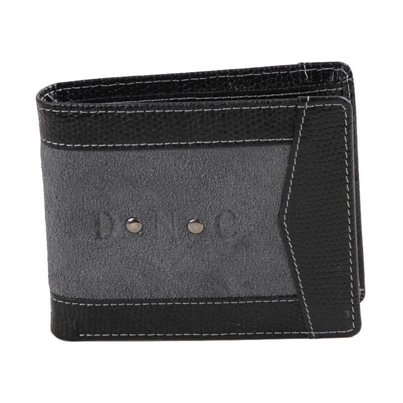 DNC Bayu Wallet