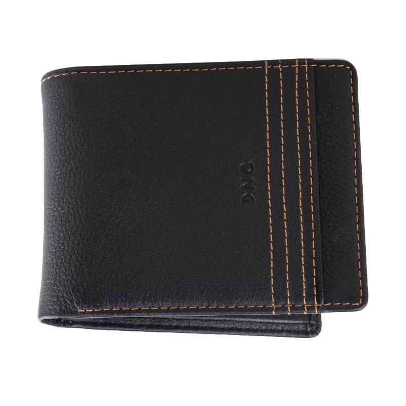 DNC Bima Wallet Hitam