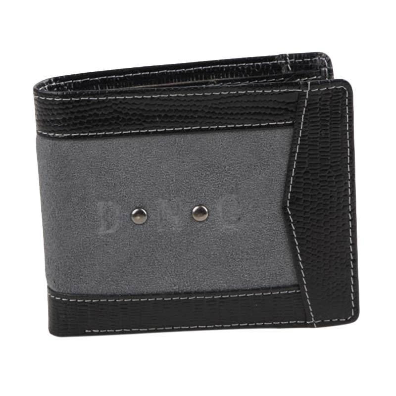 DNC Durga Wallet