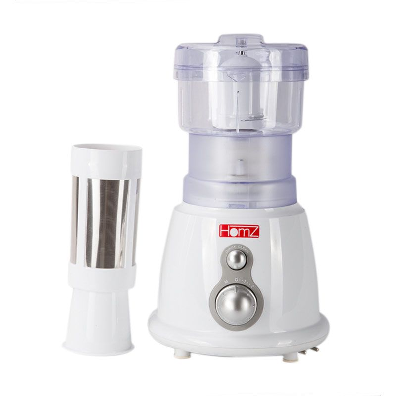 Pongs Homz 3 In 1 Blender [1,75 L]