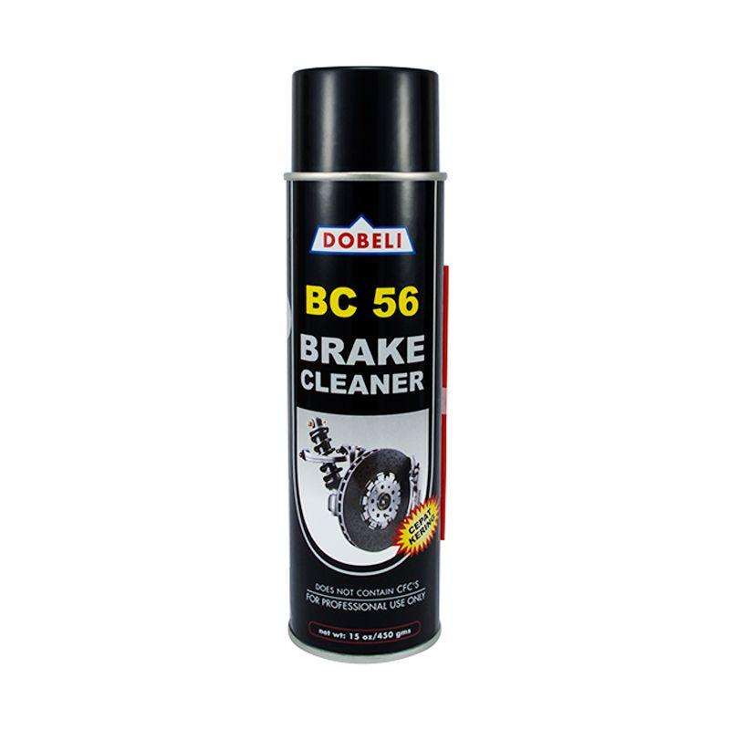Dobeli Brake Cleaner BC 56 Cairan Pembersih