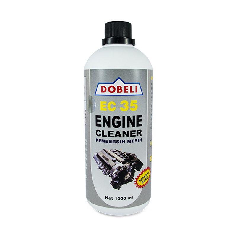 Dobeli EC35 Engine Cleaner Cairan Pembersih Mobil