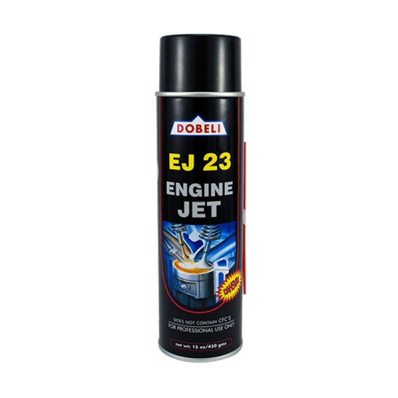 Dobeli EJ 23 Engine Jet Pembersih Karburator