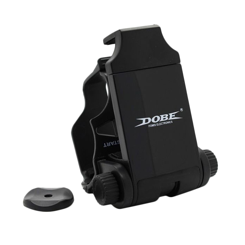 Dobe Mobile Phone Clamp for PS3 Controller