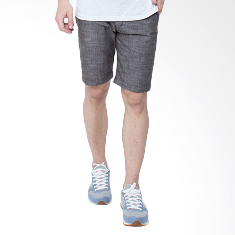 People's Denim CHINOS OMEGA SHORT