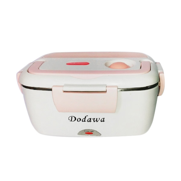 harga Dodawa Tempat Makan Launch Box Stainless Blibli.com
