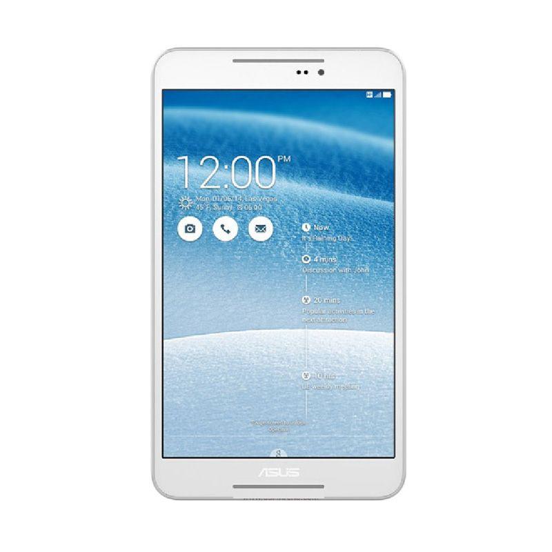 Asus Zenpad Putih Tablet Android