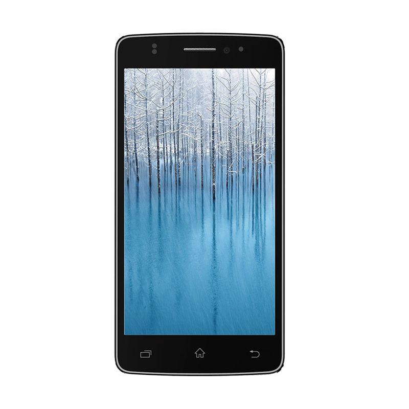 Bolt IVO 5 Hitam Smartphone