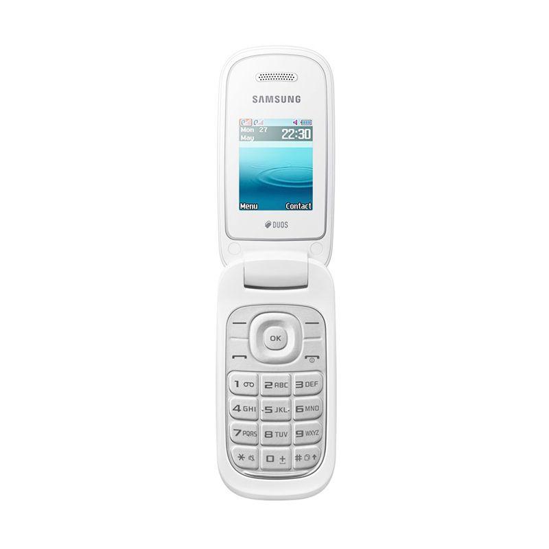 https://www.static-src.com/wcsstore/Indraprastha/images/catalog/full/dolphin-kuningan_samsung-caramel-1272-white-handphone_full01.jpg