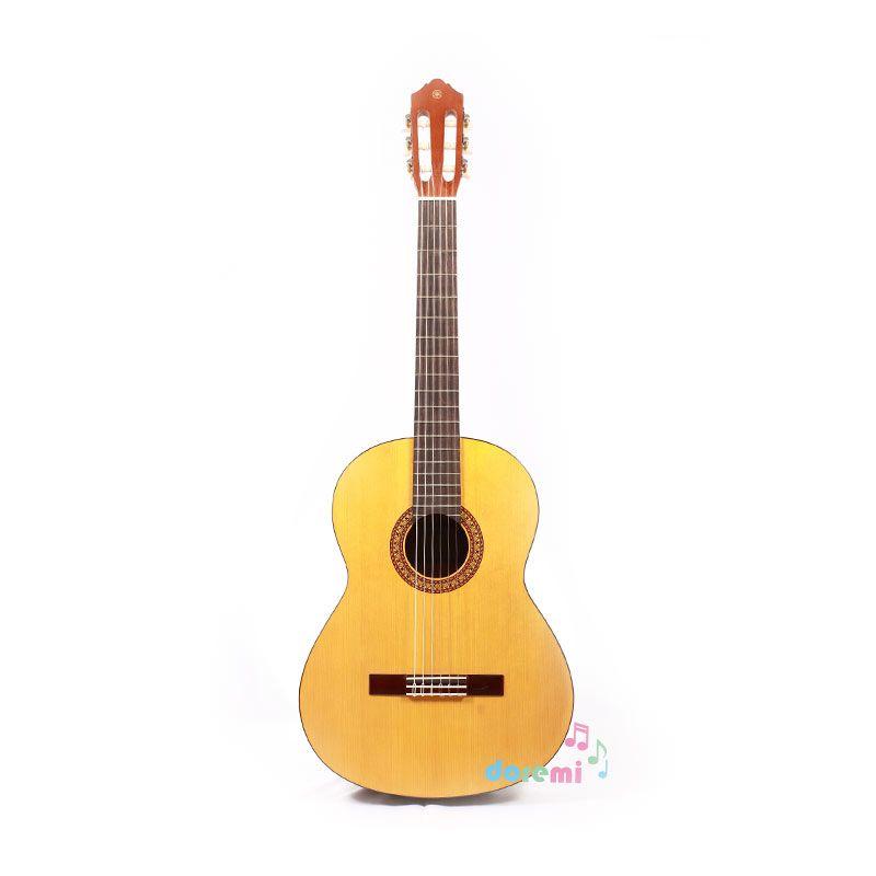 Yamaha Classic Guitar C-315
