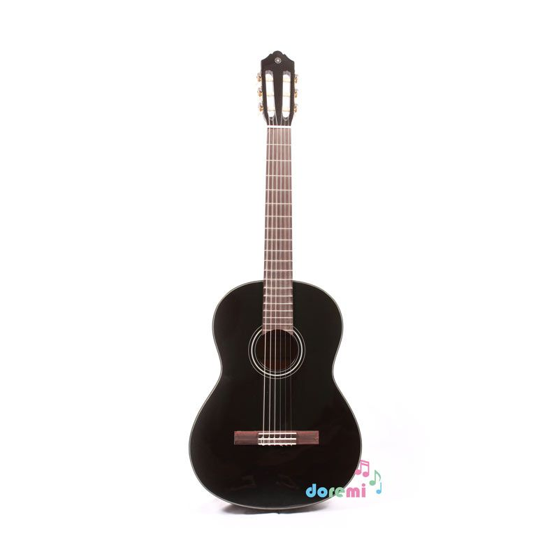 Yamaha Classic Guitar C-40 BL