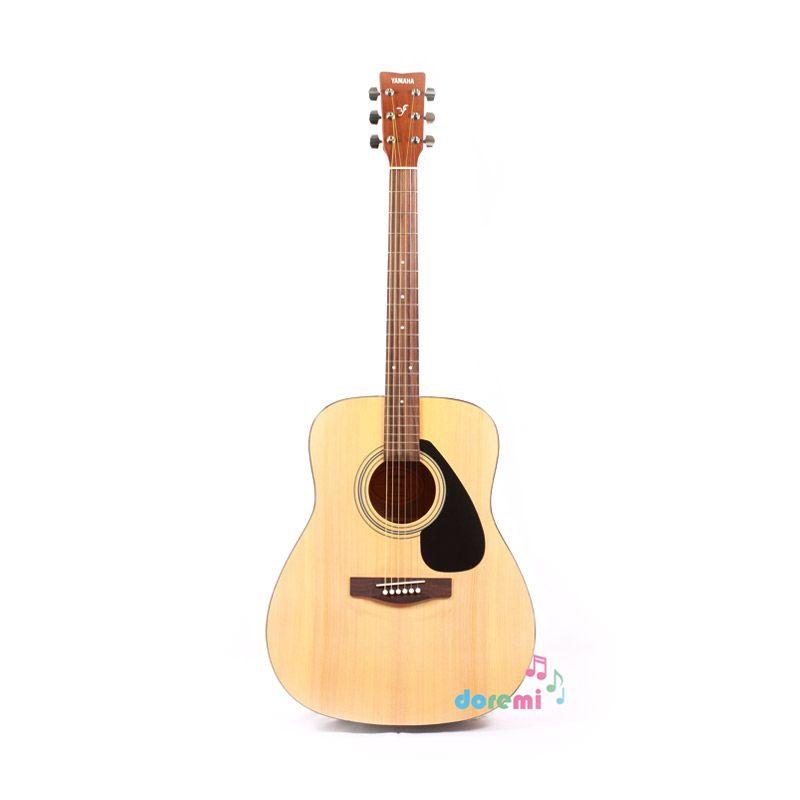 Yamaha Folk Guitar F-310