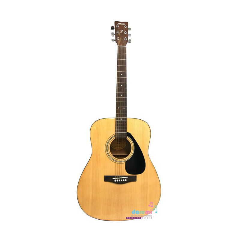 Yamaha Folk Guitar F-310P Natural