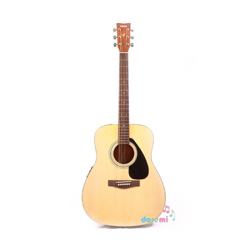 Yamaha Folk Guitar FX-310