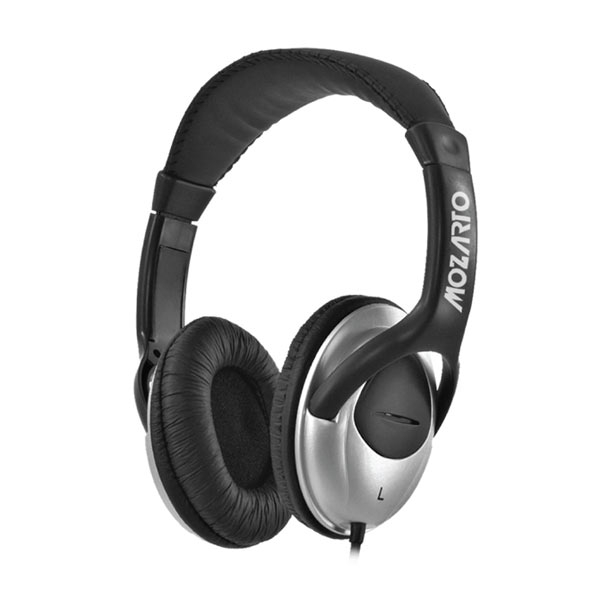 Doremi Mozarto HP-170 Headphone