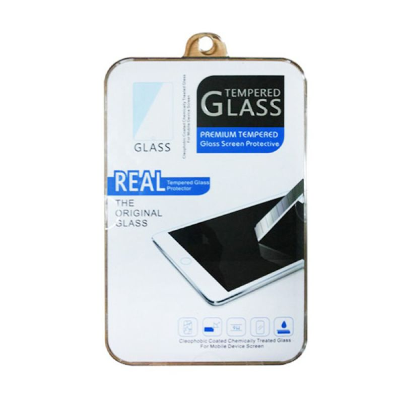Fonel Tempered Glass Samsung Galaxy Tab S T805 10.5 Screen Protector