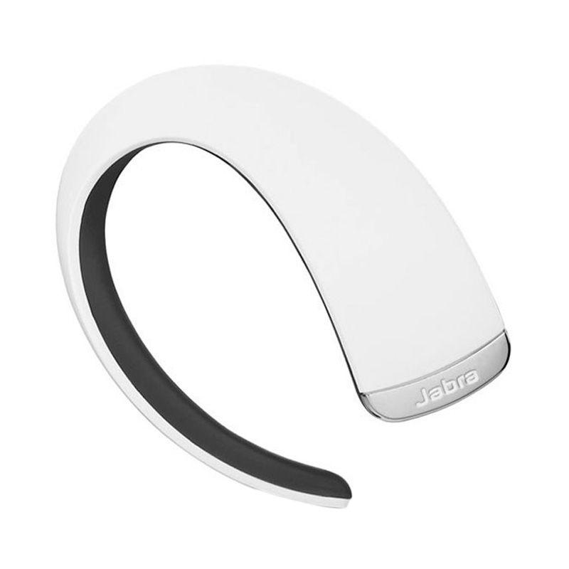 Jabra Stone 3 White Headset
