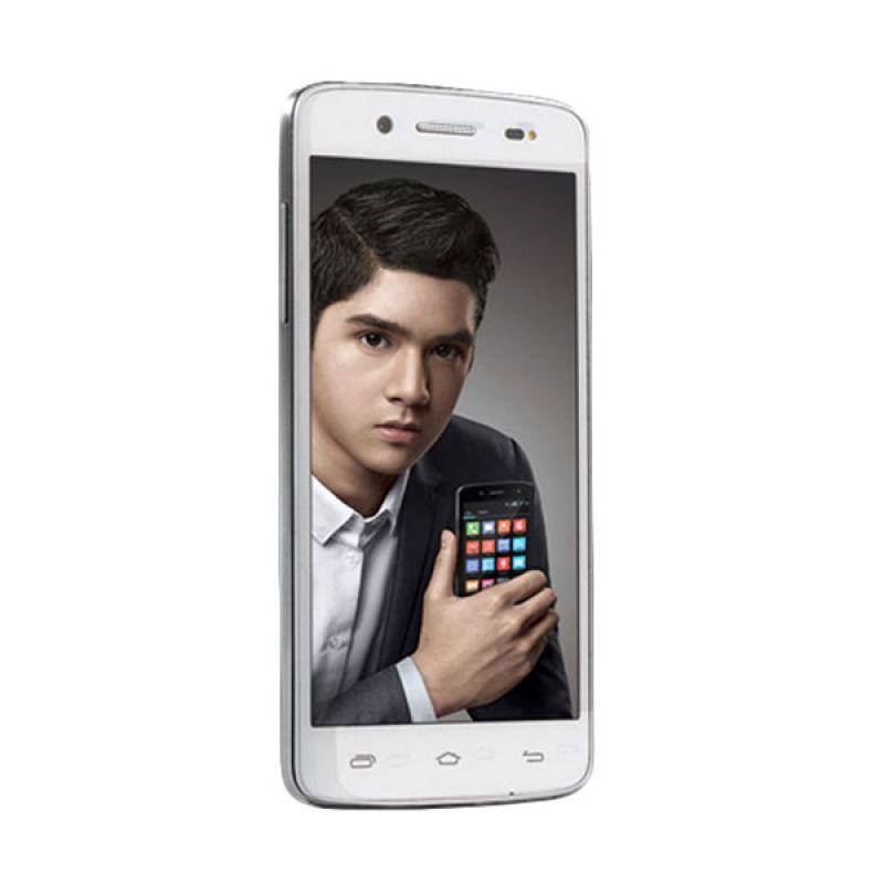 Mito A60 Fantasy U Putih Smartphone