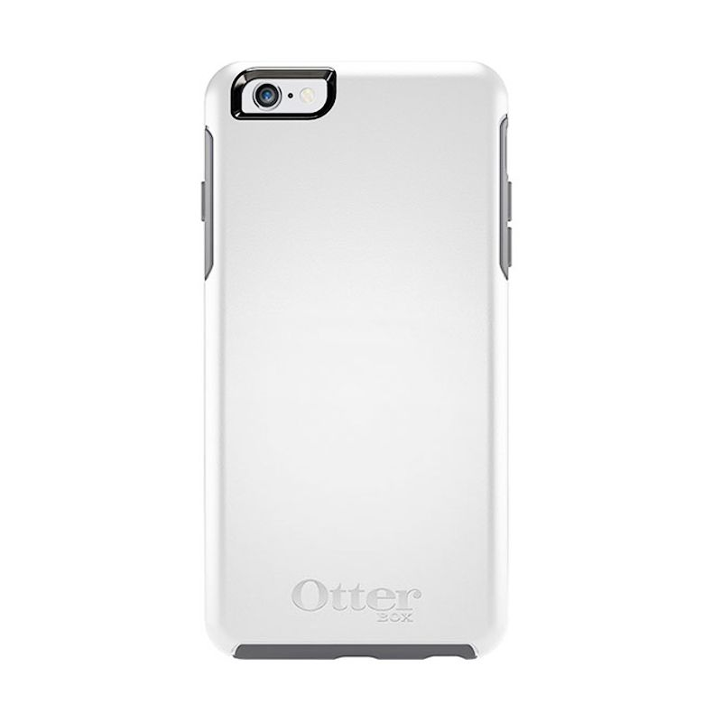 OtterBox Symmetry Series Glacier Casing for iPhone 6 Plus
