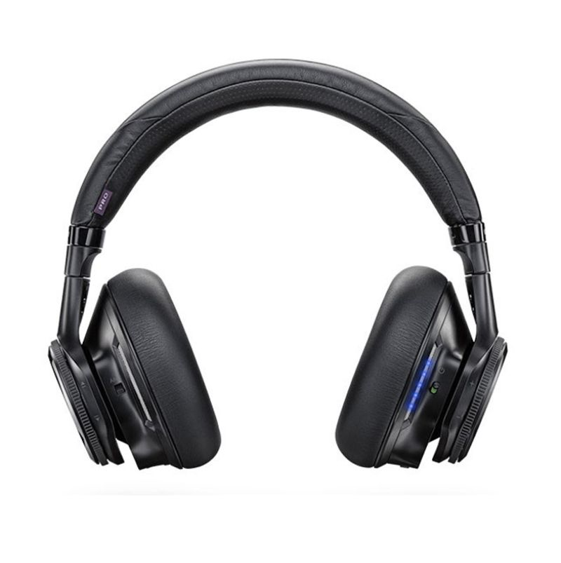 Plantronics Backbeat Pro Hitam Headphone