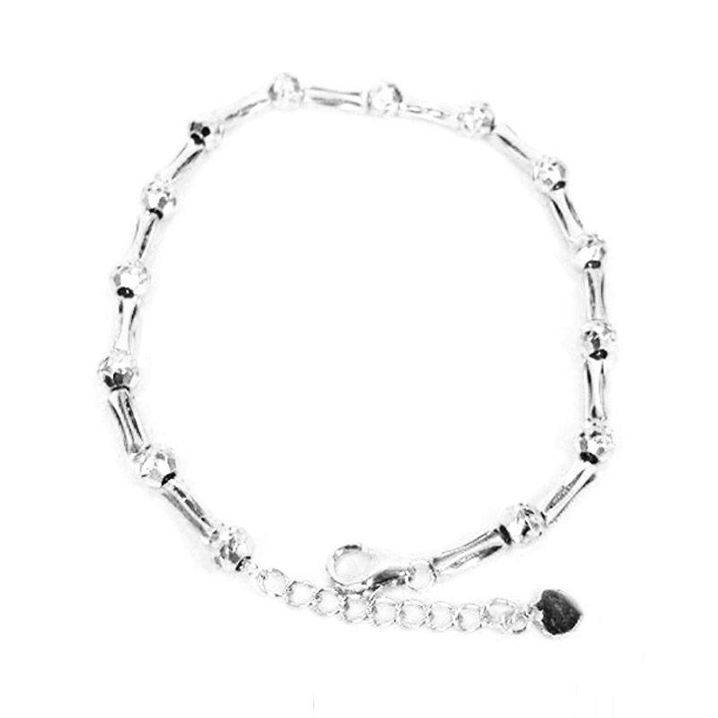 Dparis Bones Bracelet