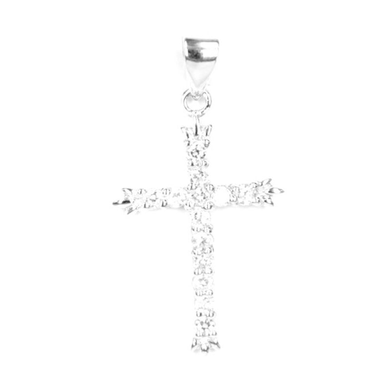Dparis Cross 103 Pendant