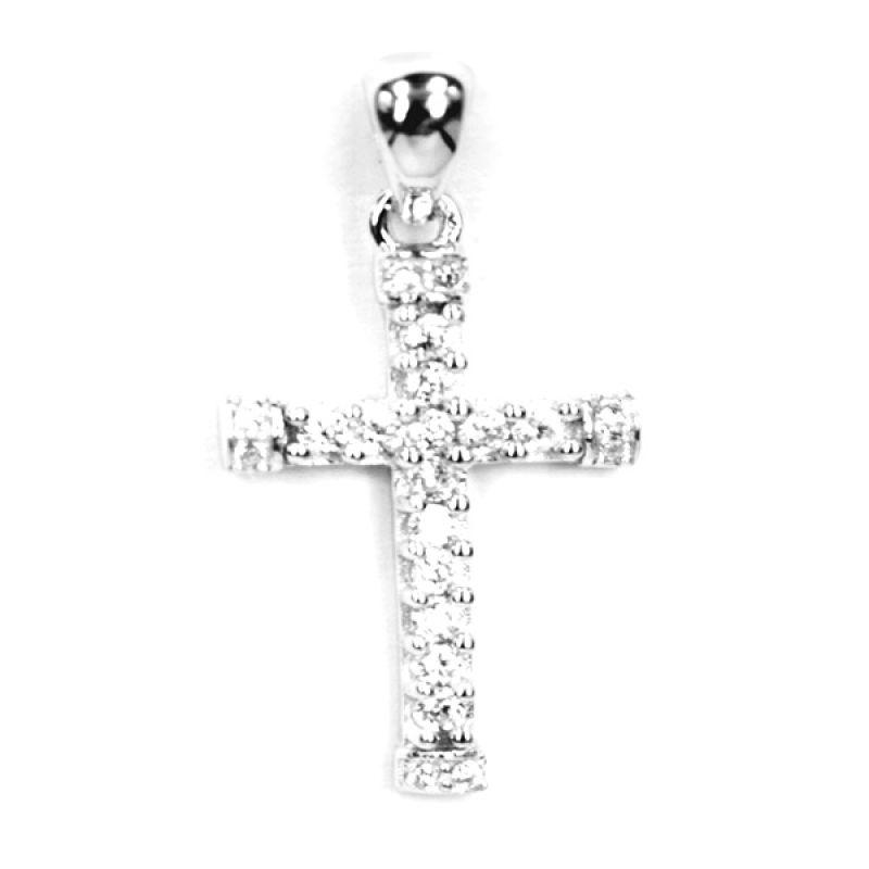Dparis Cross 163 Pendant