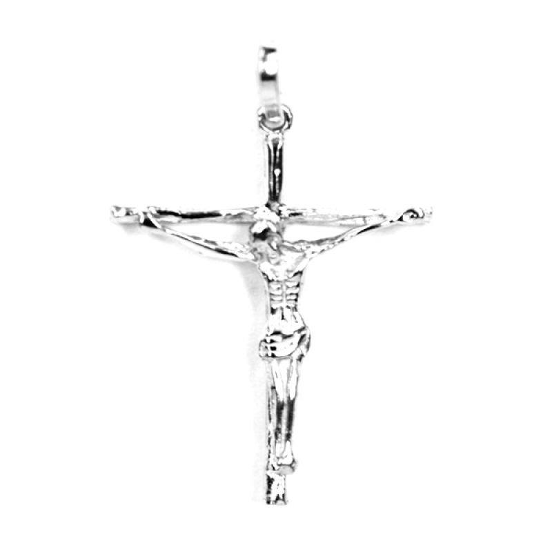 Dparis Cross Pendant