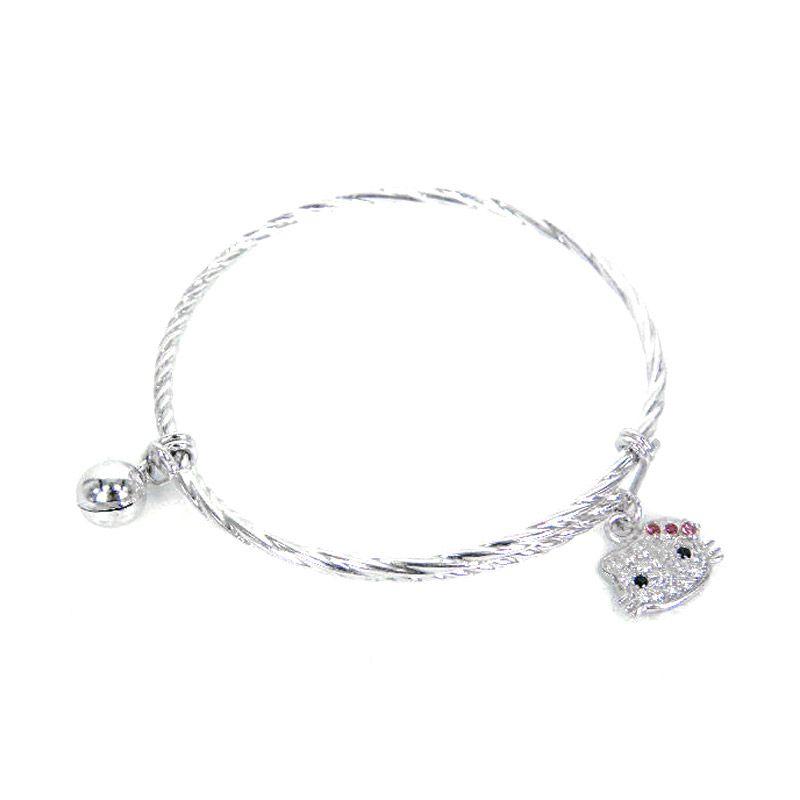 Dparis Hello Kitty Baby Bracelet