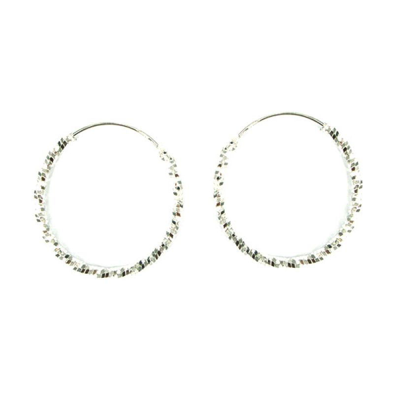 Dparis Hole Range Earings