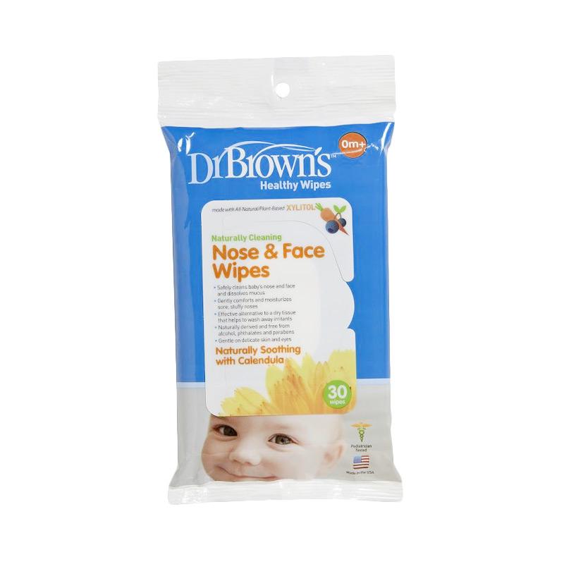 https://www.static-src.com/wcsstore/Indraprastha/images/catalog/full/dr--brown-s_dr--brown-s-nose---face-wipes-30-pack-hg002-p2_full02.jpg