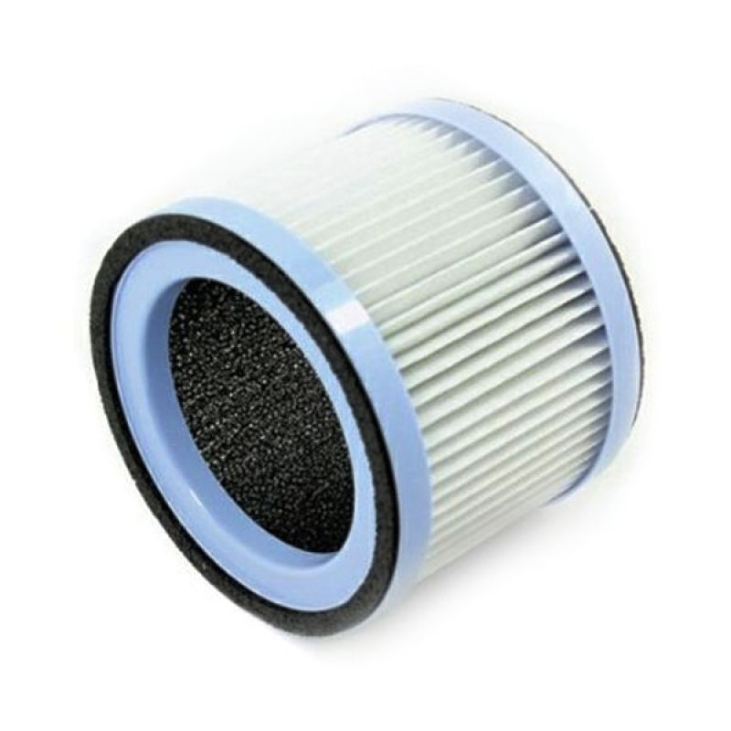 Duux Filter for Air Purifier