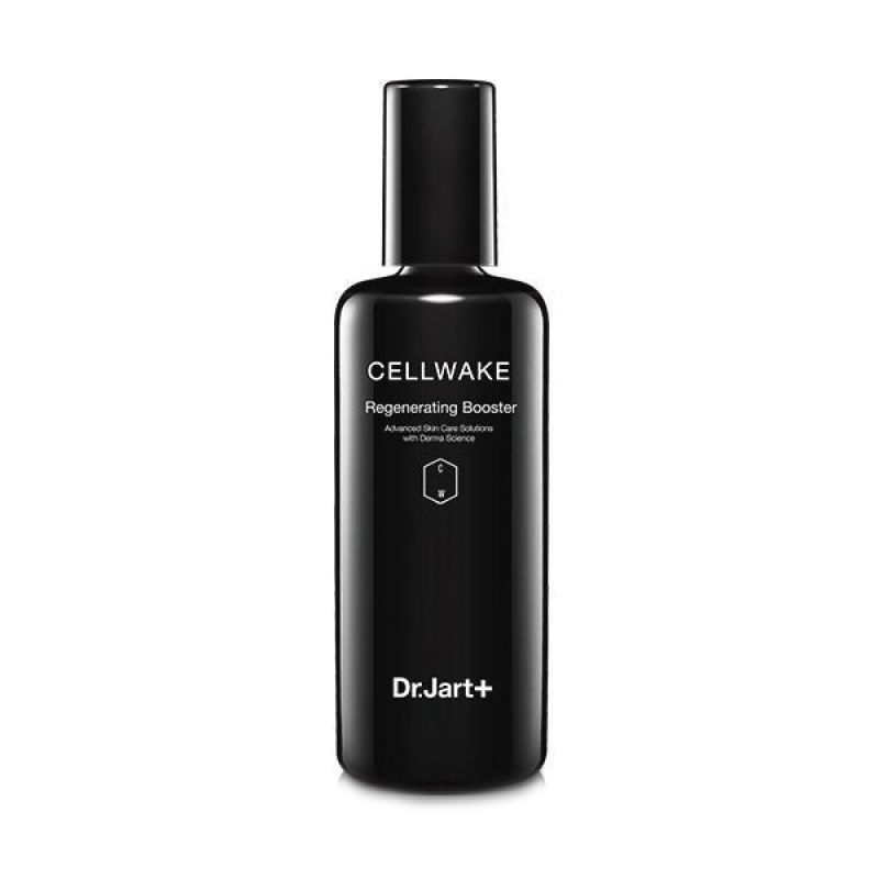 Dr. Jart+ Cellwake Regenerating Booster - Face Serum