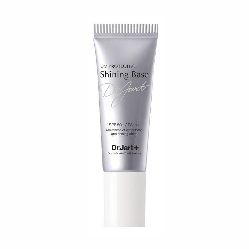 Dr. Jart+ Basic UV Protective Shining Base - Sun Cream