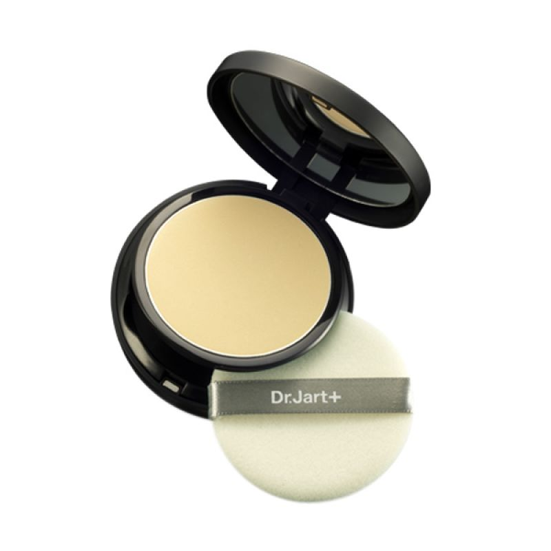 Dr. Jart+ Mineral BB Pact Beige