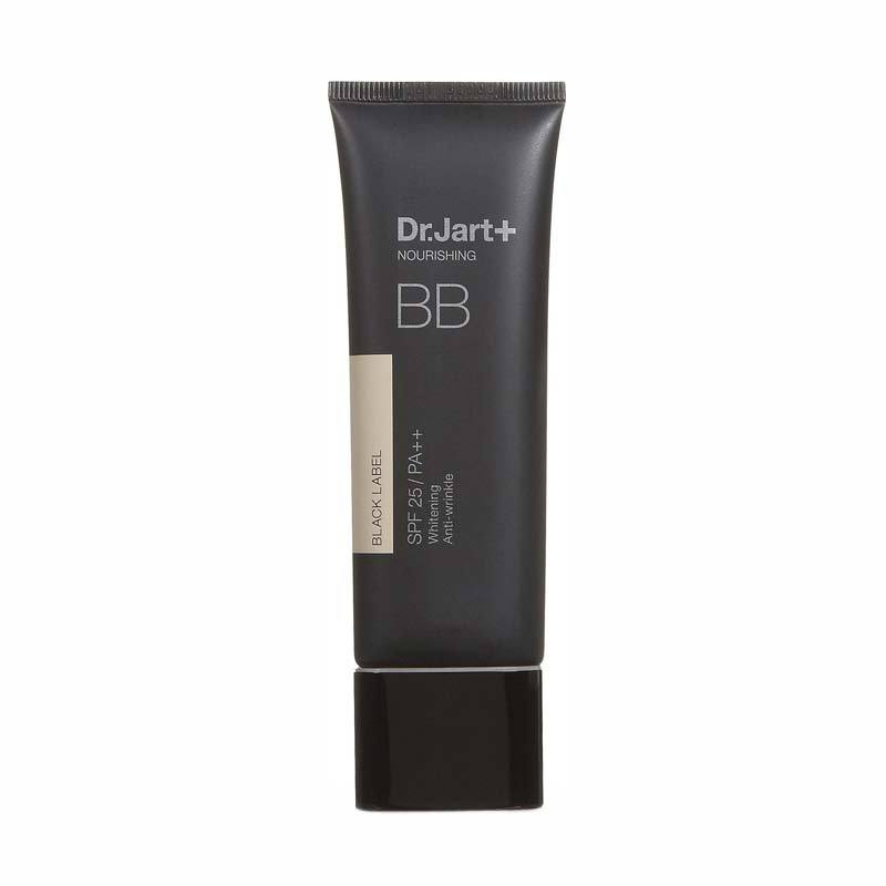 Dr. Jart+ Nourishing Beauty Balm - BB Cream