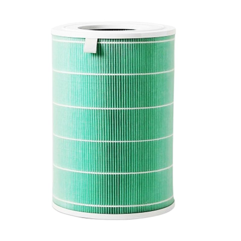 Xiaomi Filter Air Purifier
