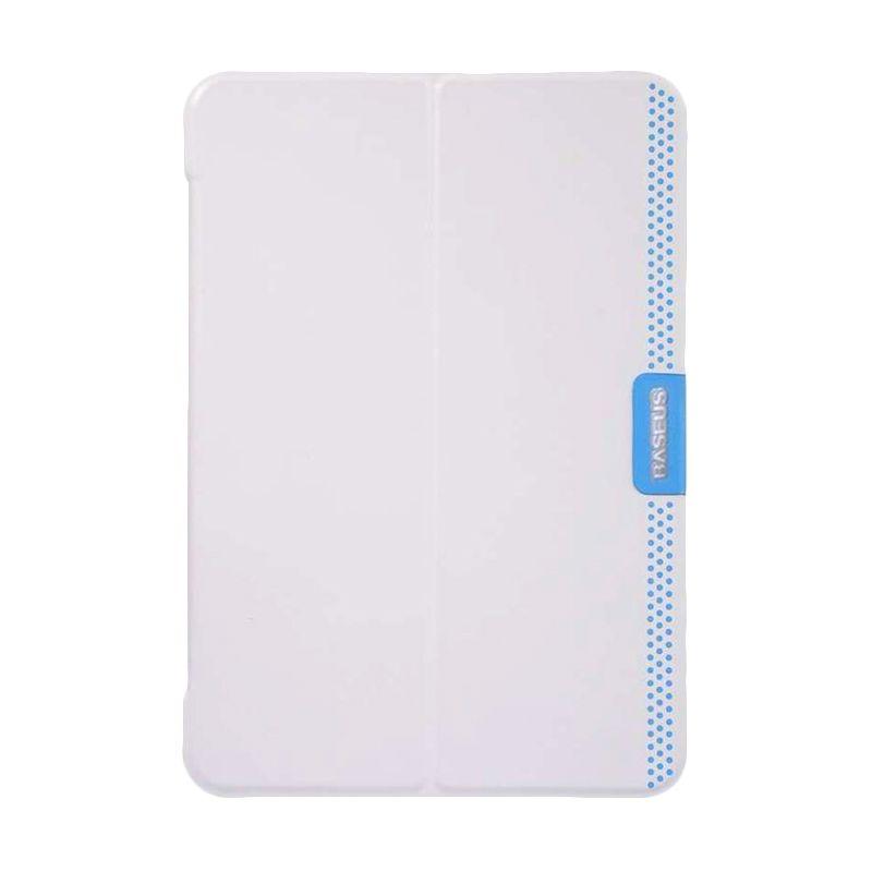 Baseus Nappa White Casing for iPad Mini Retina
