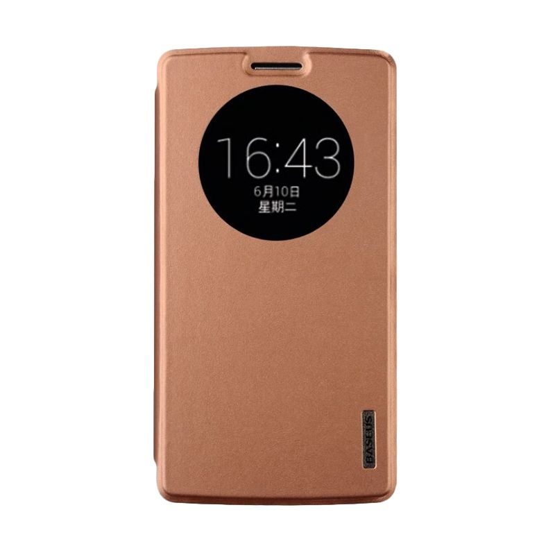 Baseus Primary Gold Casing for LG G3