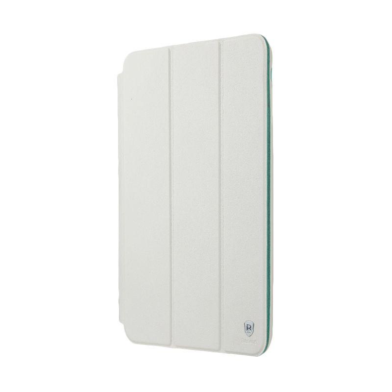 Baseus Primary Putih Casing for iPad Air 2