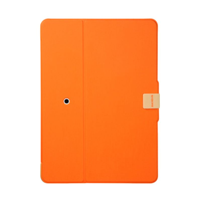 Baseus Carta Orange Casing For Ipad Air