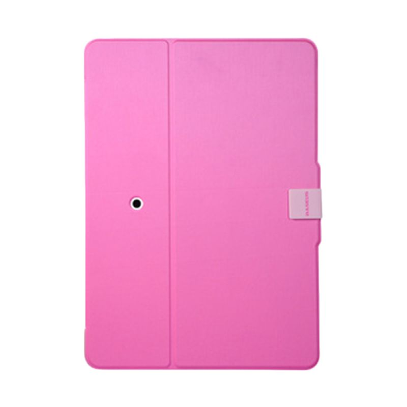 Baseus Carta Rose Casing For For Ipad Air