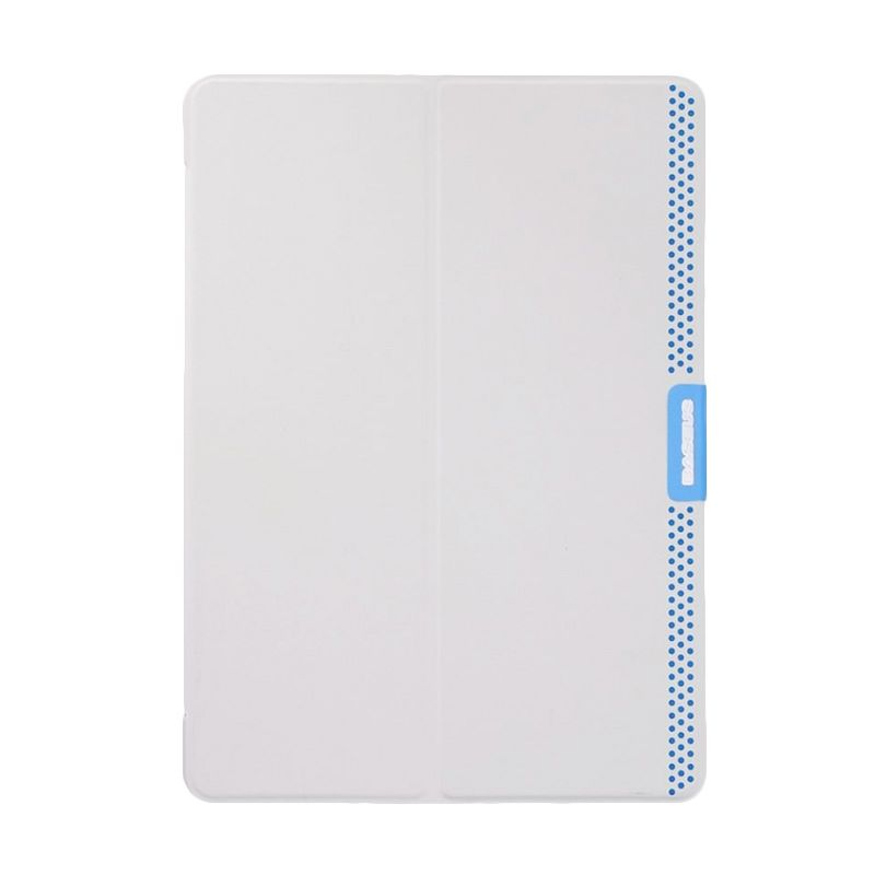 Baseus Nappa White Casing For Ipad Air