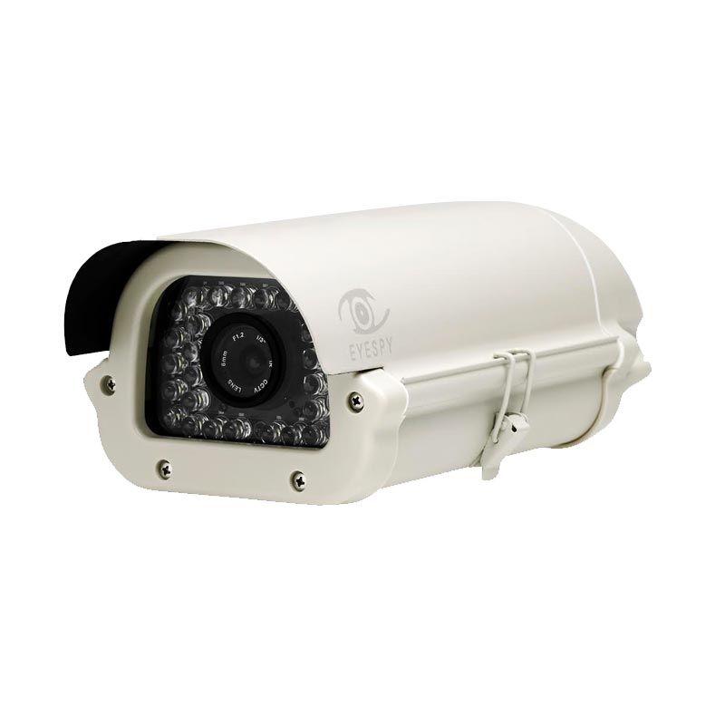 EyeSpyES_S1200G.NK VF Bullet 1200 TVL Kamera CCTV [Analog Outdoor]