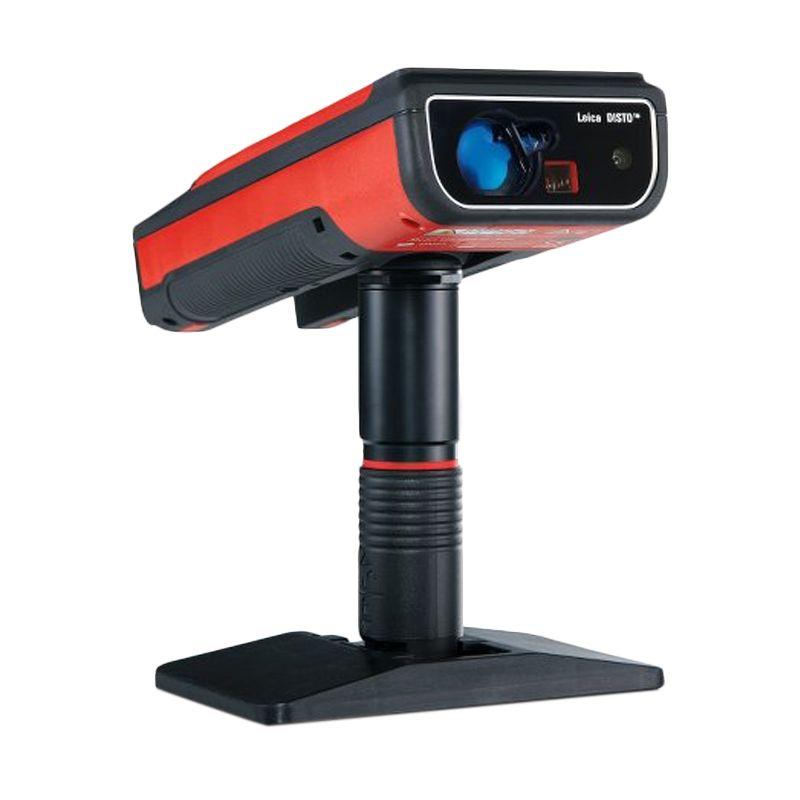 Leica Geosystems DISTO S910 Alat Ukur Laser [300 m]