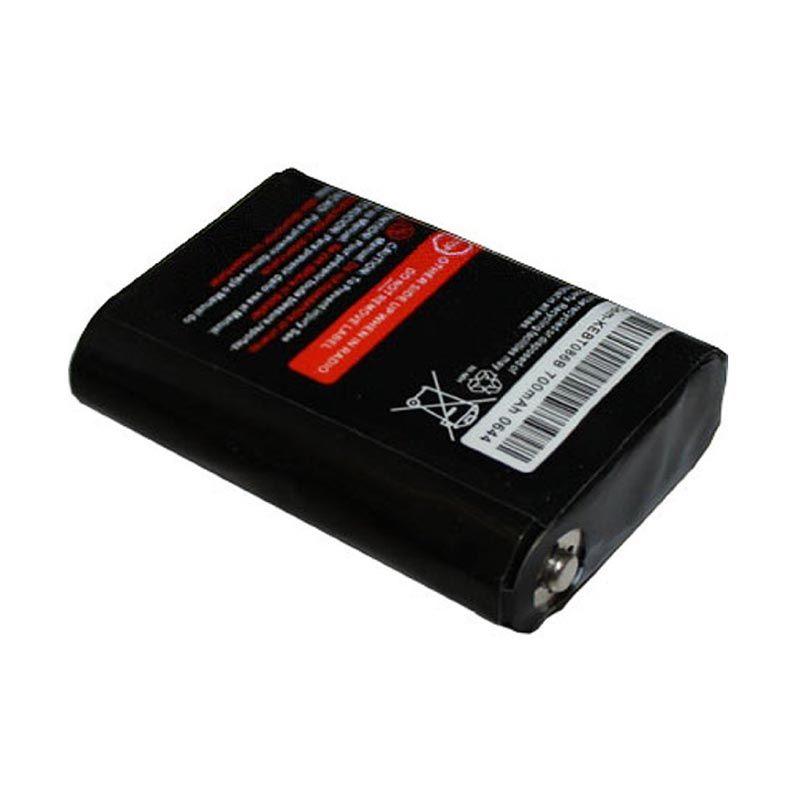 Motorola GU53617B Battery Rechargeable for Walkie Talkie