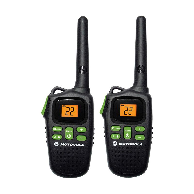 motorola walkie talkie manual. motorola walkie talkie md200 r - walky talky up to 20 mile 2 pcs manual o