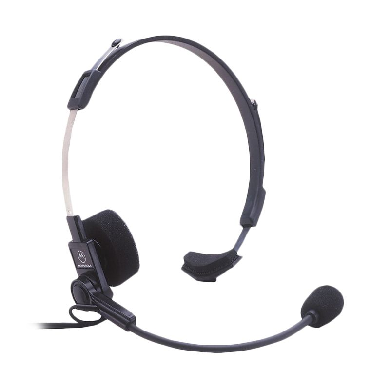 Motorola MOT-53725 Headset [2.5 mm]
